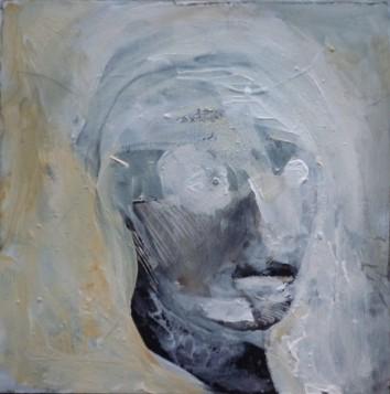 peinture nov 15