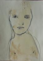 dessin de fevrier 2