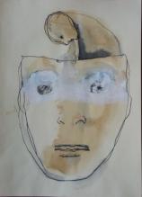 dessin fevrier3